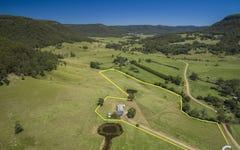 1592 Congewai Rd, Congewai NSW