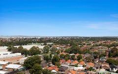 1403/3 Rockdale Plaza Drive, Rockdale NSW