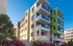310/42 Shoreline Street, Rhodes NSW