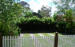 C/27 Victoria Street, Mount Victoria NSW
