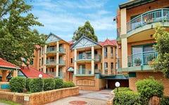 5/1-5 Pye Street, Westmead NSW