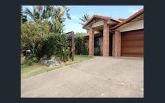 57 Rajah Road, Ocean Shores NSW