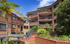 36/12-14 Clubb Crescent, Miranda NSW