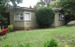 73 Raymond Road, Springwood NSW