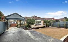 314 Springvale Road, Forest Hill VIC