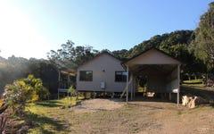 342A Middlepocket Road, Middle Pocket NSW