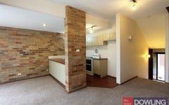 9/153 Michael Street, Jesmond NSW