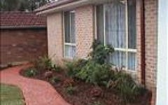 17a Dunstable Road, Blacktown NSW