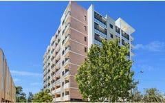 606/465 Chapel Road, Bankstown NSW