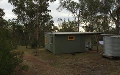 113 Harry McRae Drive, Armidale NSW