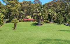 6 Roxburgh Close, Glenning Valley NSW