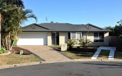 12 County Close, Parkwood QLD