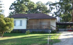 Address available on request, Foster VIC