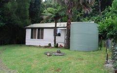 568 Foxground Road, Foxground NSW