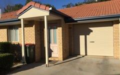 Unit 4/32-34 James Street, Kingaroy QLD