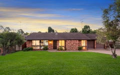 10 Red Cedar Drive, Mount Colah NSW