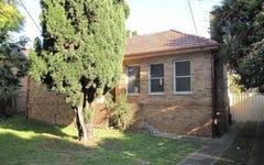 469 Victoria Road, Rydalmere NSW