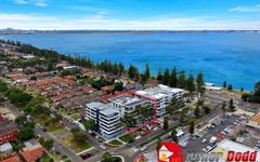 203/154 Ramsgate Road, Ramsgate Beach NSW