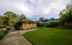 11 Beach Road, Wangi Wangi NSW