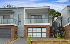 3/12 Elimatta Place, Kiama NSW