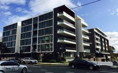 F209/34 Rothschild Ave, Rosebery NSW