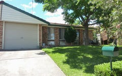 22 Icarus st, Quakers Hill NSW