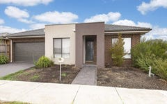 32 OVENS CIRCUIT, Whittlesea VIC