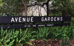 4/17-23 The Avenue, Crawley WA