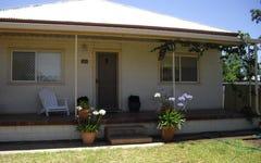 578 Rasp Street, Broken Hill NSW