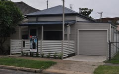 35 Girling Street, Islington NSW