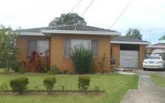 10 ERIC CRES, Lidcombe NSW