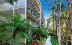 27/300B Burns Bay Road, Lane Cove NSW