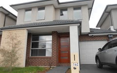 14C Valley Street, Oakleigh South VIC