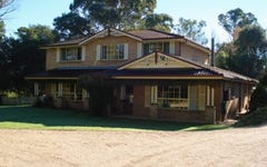 225 Cobbitty Road, Cobbitty NSW