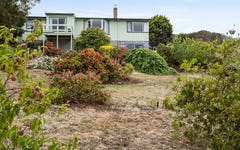 55 Otago Bay Road, Otago TAS