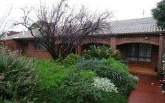 77 Penfold Road, Rosslyn Park SA