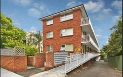 19/137 Smith Street, Summer Hill NSW