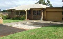 3 Kyla Street, Alstonville NSW