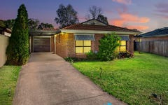 48 Speers Crescent, Oakhurst NSW