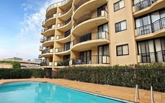 410/23 Hunter St, Hornsby NSW