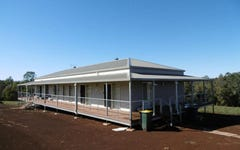 Address available on request, Isis Central QLD