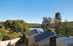 21 Connell Road, Oyster Bay NSW