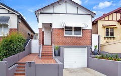 27 Fourth Street, Ashbury NSW