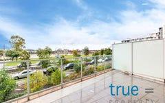 EG04/10-14 Marquet Street, Rhodes NSW