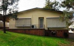 49 Brecht Street, Muswellbrook NSW