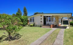 18 Lawrence Hargrave Rd, Warwick Farm NSW