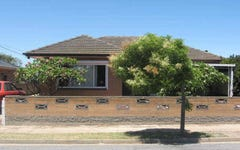 20 Seafield Street, Largs North SA