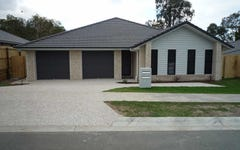 1/13 Blessing Place, Boronia Heights QLD