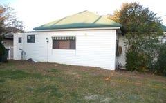 1A Francine st, Seven Hills NSW