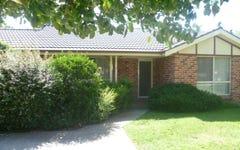 8/96 Anson Street, Orange NSW